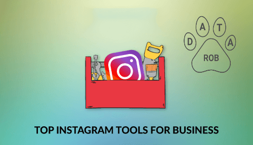 Best Instagram-like Apps