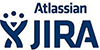 Atlassian Jira Agile Tools