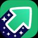 Imgur Instagram-like app logo