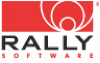 Rally software agile tools