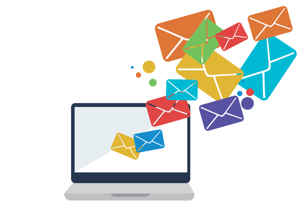 Gear Up for a Successful Email Marketing Campaign