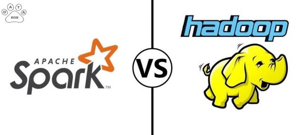 Spark vs Hadoop MapReduce – Comparing Two Big Data Giants