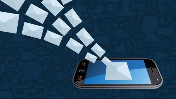 Mobile Email: Trends, Challenges, Solutions and Resources for 2020